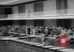 Image of Jawahar Lal Nehru New Delhi India, 1959, second 43 stock footage video 65675042279