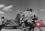 Image of Jeeps in use worldwide during World War 2 United States USA, 1943, second 18 stock footage video 65675042283