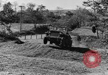 Image of Jeeps in use worldwide during World War 2 United States USA, 1943, second 19 stock footage video 65675042283