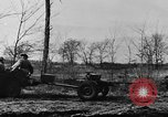Image of Jeeps in use worldwide during World War 2 United States USA, 1943, second 26 stock footage video 65675042283
