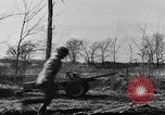 Image of Jeeps in use worldwide during World War 2 United States USA, 1943, second 27 stock footage video 65675042283