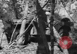 Image of Jeeps in use worldwide during World War 2 United States USA, 1943, second 29 stock footage video 65675042283