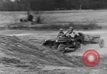 Image of Jeeps in use worldwide during World War 2 United States USA, 1943, second 32 stock footage video 65675042283