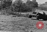 Image of Jeeps in use worldwide during World War 2 United States USA, 1943, second 34 stock footage video 65675042283