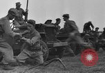 Image of Jeeps in use worldwide during World War 2 United States USA, 1943, second 37 stock footage video 65675042283