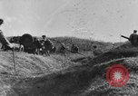 Image of Jeeps in use worldwide during World War 2 United States USA, 1943, second 40 stock footage video 65675042283