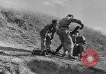 Image of Jeeps in use worldwide during World War 2 United States USA, 1943, second 42 stock footage video 65675042283