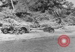 Image of Jeeps in use worldwide during World War 2 United States USA, 1943, second 48 stock footage video 65675042283