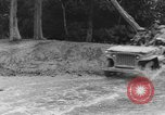 Image of Jeeps in use worldwide during World War 2 United States USA, 1943, second 49 stock footage video 65675042283