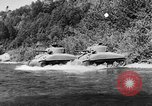 Image of Jeeps in use worldwide during World War 2 United States USA, 1943, second 52 stock footage video 65675042283