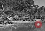 Image of Jeeps in use worldwide during World War 2 United States USA, 1943, second 55 stock footage video 65675042283