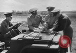 Image of Jeeps in use worldwide during World War 2 United States USA, 1943, second 59 stock footage video 65675042283