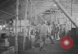 Image of transporting supplies Calcutta India, 1945, second 21 stock footage video 65675042286