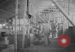 Image of transporting supplies Calcutta India, 1945, second 22 stock footage video 65675042286