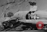 Image of transporting supplies Calcutta India, 1945, second 42 stock footage video 65675042286