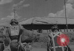 Image of United States Army Air Force planes Kunming China, 1945, second 4 stock footage video 65675042287