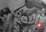 Image of United States Army Air Force planes Kunming China, 1945, second 9 stock footage video 65675042287