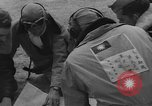 Image of United States Army Air Force planes Kunming China, 1945, second 24 stock footage video 65675042287