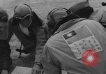 Image of United States Army Air Force planes Kunming China, 1945, second 25 stock footage video 65675042287