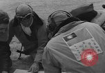 Image of United States Army Air Force planes Kunming China, 1945, second 26 stock footage video 65675042287