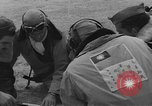 Image of United States Army Air Force planes Kunming China, 1945, second 27 stock footage video 65675042287