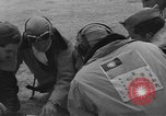 Image of United States Army Air Force planes Kunming China, 1945, second 28 stock footage video 65675042287