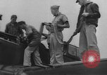 Image of United States Army Air Force planes Kunming China, 1945, second 31 stock footage video 65675042287