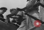 Image of United States Army Air Force planes Kunming China, 1945, second 33 stock footage video 65675042287