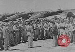 Image of United States Army Air Force planes Kunming China, 1945, second 45 stock footage video 65675042287