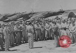 Image of United States Army Air Force planes Kunming China, 1945, second 47 stock footage video 65675042287