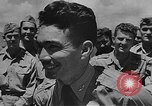 Image of United States Army Air Force planes Kunming China, 1945, second 51 stock footage video 65675042287