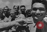 Image of United States Army Air Force planes Kunming China, 1945, second 53 stock footage video 65675042287