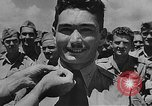 Image of United States Army Air Force planes Kunming China, 1945, second 55 stock footage video 65675042287