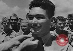 Image of United States Army Air Force planes Kunming China, 1945, second 56 stock footage video 65675042287