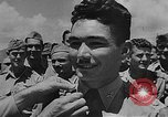 Image of United States Army Air Force planes Kunming China, 1945, second 57 stock footage video 65675042287