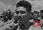 Image of United States Army Air Force planes Kunming China, 1945, second 58 stock footage video 65675042287