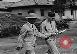 Image of United States Army Air Force planes Kunming China, 1945, second 59 stock footage video 65675042287