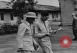Image of United States Army Air Force planes Kunming China, 1945, second 60 stock footage video 65675042287