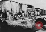 Image of Allied supplies China, 1945, second 1 stock footage video 65675042292