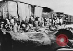 Image of Allied supplies China, 1945, second 2 stock footage video 65675042292
