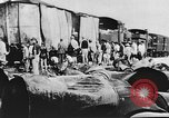 Image of Allied supplies China, 1945, second 3 stock footage video 65675042292