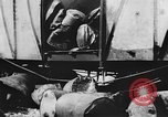 Image of Allied supplies China, 1945, second 5 stock footage video 65675042292