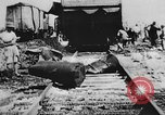 Image of Allied supplies China, 1945, second 9 stock footage video 65675042292