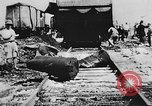 Image of Allied supplies China, 1945, second 10 stock footage video 65675042292