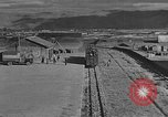 Image of Allied supplies China, 1945, second 16 stock footage video 65675042292