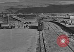 Image of Allied supplies China, 1945, second 18 stock footage video 65675042292