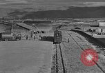 Image of Allied supplies China, 1945, second 19 stock footage video 65675042292