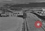 Image of Allied supplies China, 1945, second 20 stock footage video 65675042292