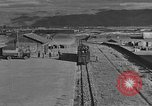 Image of Allied supplies China, 1945, second 21 stock footage video 65675042292