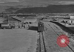 Image of Allied supplies China, 1945, second 22 stock footage video 65675042292